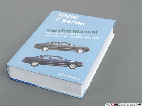 hayes auto repair manual 1994 bmw 7 series on board diagnostic system bentley b794 bmw e32 7 series 1988 1994 service manual