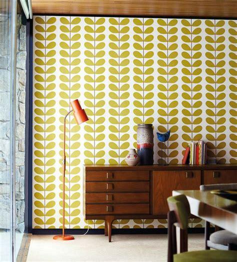 tapisserie chambre d enfant du papier peint pour une chambre d enfant frenchy fancy