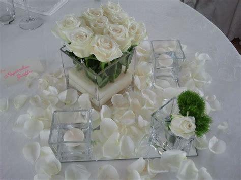 allestimenti tavoli matrimonio allestimenti floreali regalare fiori fiori per