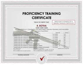competency certificate template certificate of competency template graduate