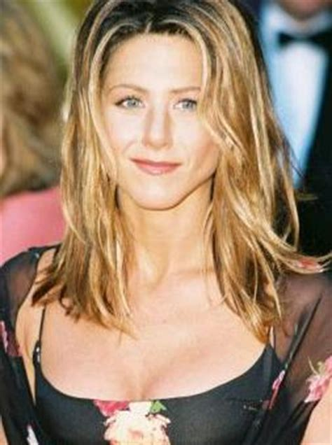 Aniston To Play On Dirt by As Aniston Back On Quot Dirt Quot Is There A
