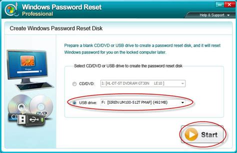 reset password windows xp download free windows password reset recovery disk free download