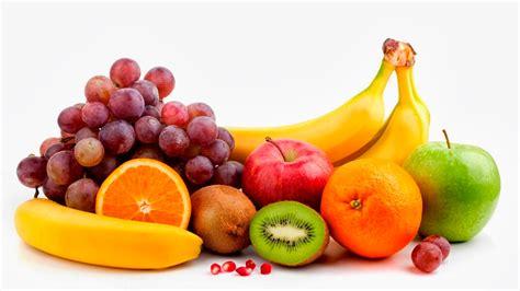 imagenes hd frutas propiedades de las frutas loreki 100 fruta fresca con
