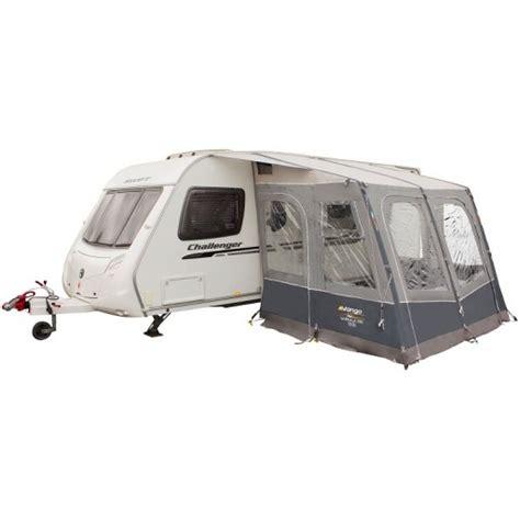 air awnings for caravans vango varkala 280 caravan air awning