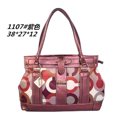 aliexpress gucci bag 18 best satchels satchels sale free shipping images on