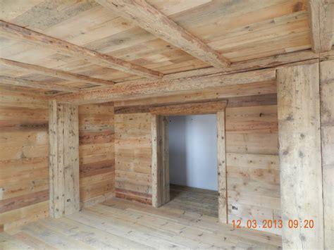 pavimenti in legno trento foto pavimenti legno antico fornitura e posa pavimenti