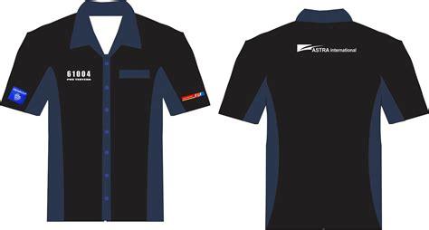Kemeja Bordir Sulam bahan dan model celana nike terbaru pusat pembuatan kemeja bordir bandung