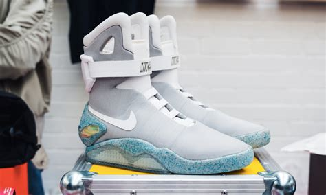 most expensive nike shoes crepe city fall 2016 most expensive sneakers highsnobiety