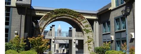 Uc Berkeley Dual Degree Mba by Top News From Business Schools Prepadviser