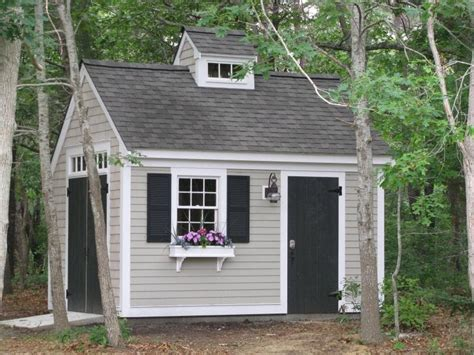 shed colors and trim colors studio design gallery best design