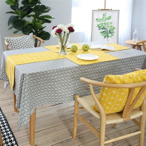 Tablecloth For Oval Dining Table Oval Shaped Dining Table Cloth Alasweaspire