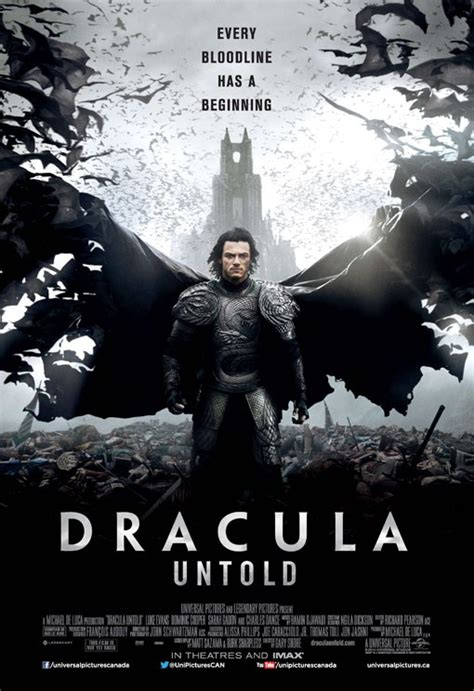 download film baru dracula untold film dracula untold dvd film lafeltrinelli
