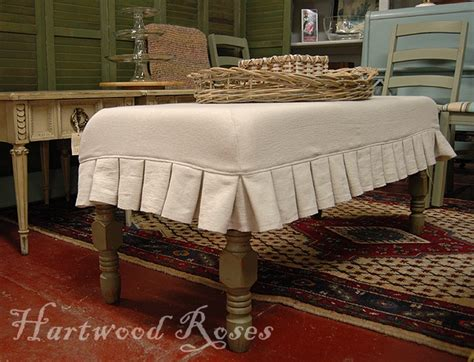 coffee table slipcover 17 best images about slipcovers on pinterest upholstery