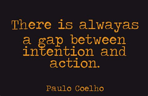 quotes  intentions  actions quotesgram
