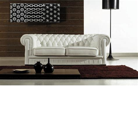 dreamfurniture divani casa transitional