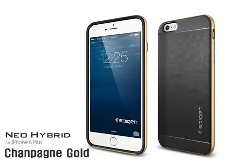 Iphone 66s66s Plus Neo Hybrid Sgp Spigen Armor Slim Casecasing 100 authentic iphone 6 iphone 6 plus spigen tough armor slim armor neo hybrid ex metal