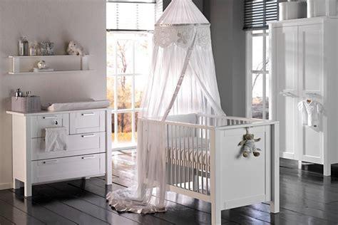 Babyzimmer Gestalten In Grau by So L 228 Sst Sich Ein Stylisches Babyzimmer In Grau Und Wei 223