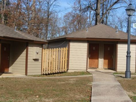 Cabins In Mt View Ar by Ozark Cabins At Creek Mountain View Ar Cground