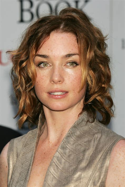 Julianne Nicholson by Julianne Nicholson Photos Photos Premiere Of Quot