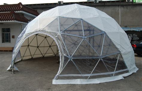 Outdoor Awning Lights Three Reasons You Should Have The Dome Tent Decorifusta