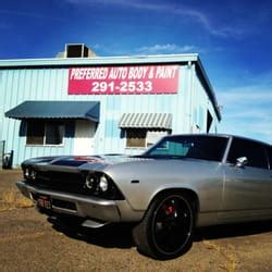 boat shop in fresno preferred auto body paint boat repair 4973 e lansing