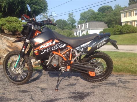 Ktm Enduro Bikes For Sale Page 56 New Or Used Ktm Motorcycles For Sale Ktm