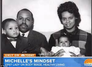 where are obama s daughters baby pics and birth records michelle obama doesn t talk about weight or physical