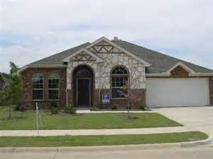 405 water oak denton tx 76209 is recently sold zillow