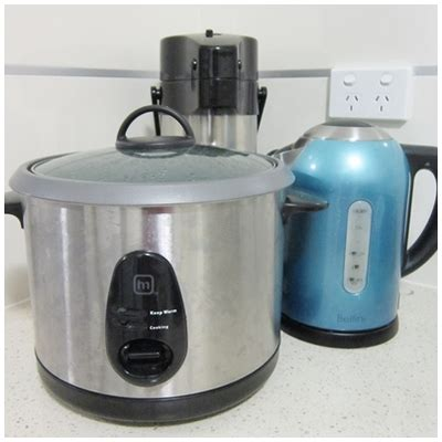 small kitchen appliances on sale organize a successful garage sale home genius