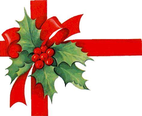 imagenes png gratis navidad zoom dise 209 o y fotografia 20 nuevos mo 241 os para navidad en png