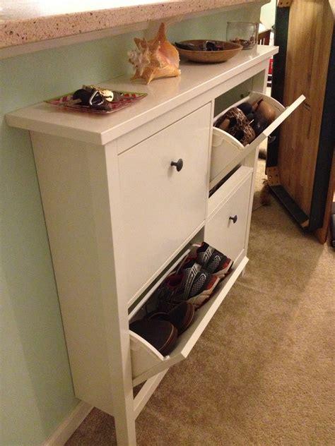 storage entryway shoe storage  exciting storage design