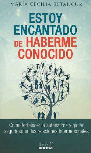 confianza el combustible de las relaciones humanas edition books c 243 mo tener seguridad y poder en las relaciones pdfsr