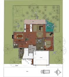 Asian House Plans Pin By Laurel Krauel On Floorplans Pinterest