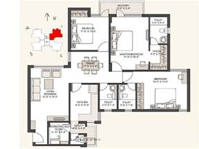 Home Design Plans Vastu Shastra by Vastu Shastra Kitchen Direction Map Vastu Shastra House