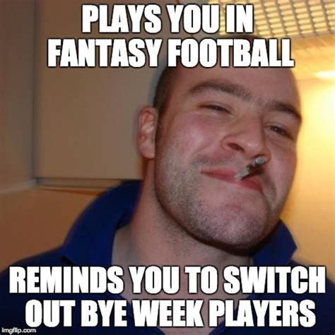 Fantasy Basketball Memes - the official fantasybrosports blog fantasy bro sports