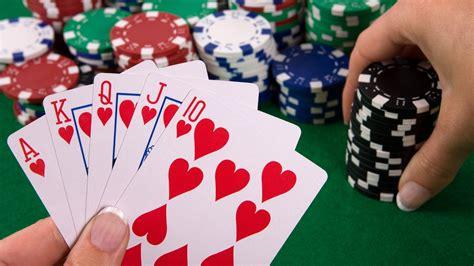 Is Australia going to ban online poker games?   PokerGround.com