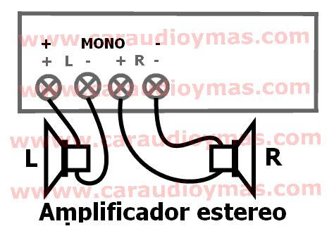 capacitor circuit maker capacitor lificador audio 28 images car stereo capacitor diagram car power capacitor