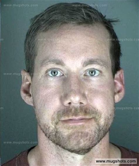 Lmpd Arrest Records Dalby According To Thedenverchannel In Colorado Former St Vrain School