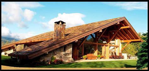 modelos de casas rusticas fachadas casas rusticas ideas modelos de imagenes con