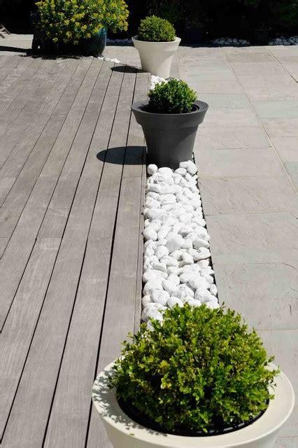 Amenagement Terrasse Zen by Am 233 Nagement Ext 233 Rieur Zen Moderne Terrasse Et Patio
