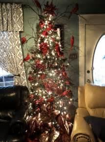 theme ornaments beautiful cardinal theme tree ornaments and