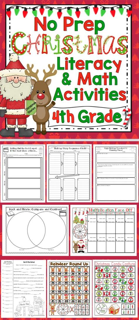 1000 images about holiday themed teaching activities on