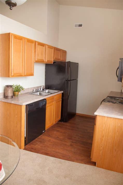 apartments  rent  columbia mo dbc rentals dbc rentals