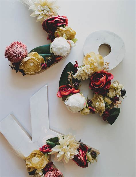 diy floral shoes diy floral marble letters green wedding shoes weddings