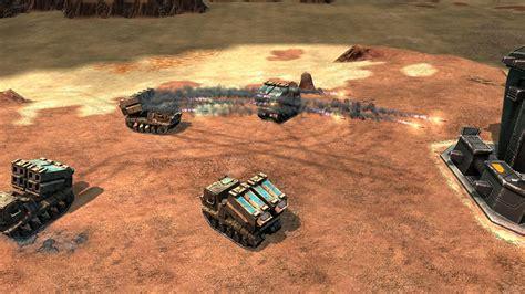house atreides house atreides missile launcher image dune20xx mod for c c3 tiberium wars mod db