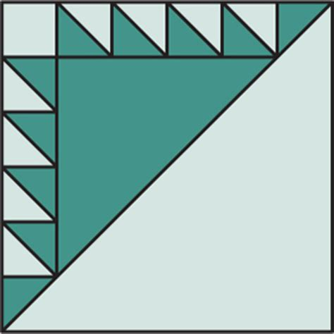 Kansas Troubles Quilt Block by Quiz How Many Of These Quilt Block Designs You Made Stitch This The Martingale
