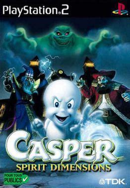 emuparadise wiki file casper spirit dimensions jpg wikipedia