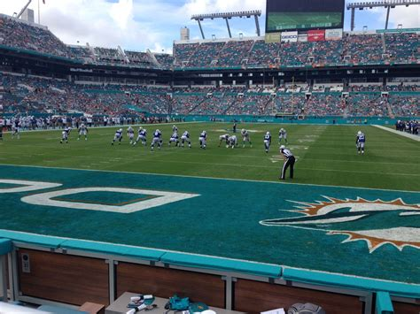 c section games online hard rock stadium section 131 miami dolphins