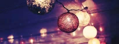 Let Your Light Shine Lyrics Cool Shining Lanterns Facebook Cover Photo Justbestcovers