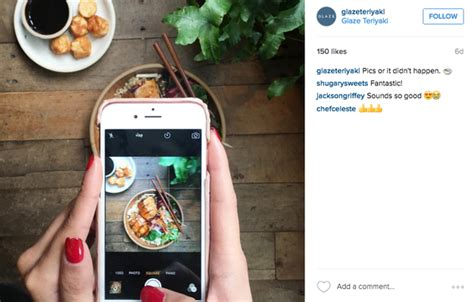 25 instagram post ideas hellotasha 27 cool things to post on instagram ideas from top brands